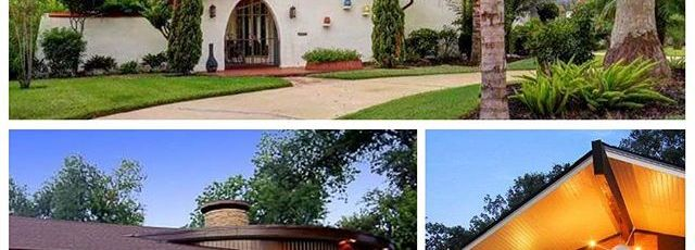 Amazing-custom-mid-century-homes-of-Glenbrook-Valley.-Just-3-of-the-homes-on-this-years-home-tour-.-