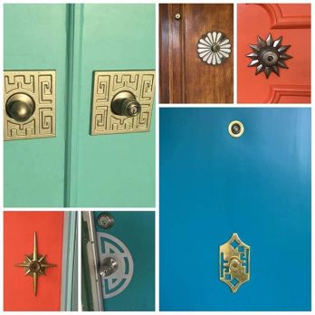 Door-know-accessories-of-Glenbrook-Valley.-Love-so-many-centerset-door-and-tje-mother-of-pearl-inlay