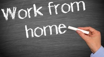 Home Based Business Strategies