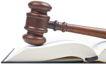 Legal Transcriptionist Skill