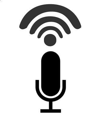 podcast transcription