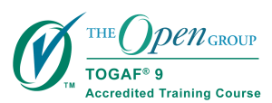 togaf9-accr-trainingcourse