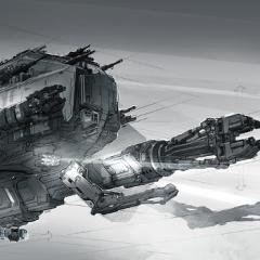 Star Citizen Set to Enter Guinness Book of World Records!