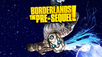 Borderlands: The Pre-Sequel – Loot Caves Discovered!