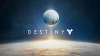 Oh Destiny! – Players Find ANOTHER DLC Area