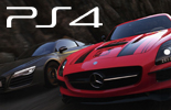 Drive Club, Spelunky and Batman Offered As Free Downloads For PS4 In October Plus More!
