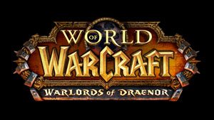 Following Controversy, World Of Warcraft Subreddit Returns