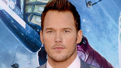 Report – Chris Pratt Passes On Playing Nathan Drake in 'Uncharted' Film