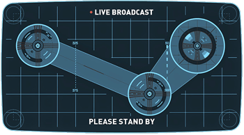 Steam Broadcasting Is Now Available To Everyone