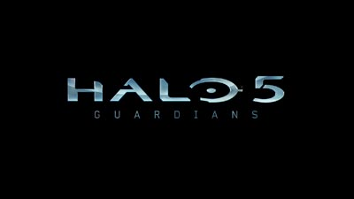 Halo 5: Guardians – Release Date Revealed!