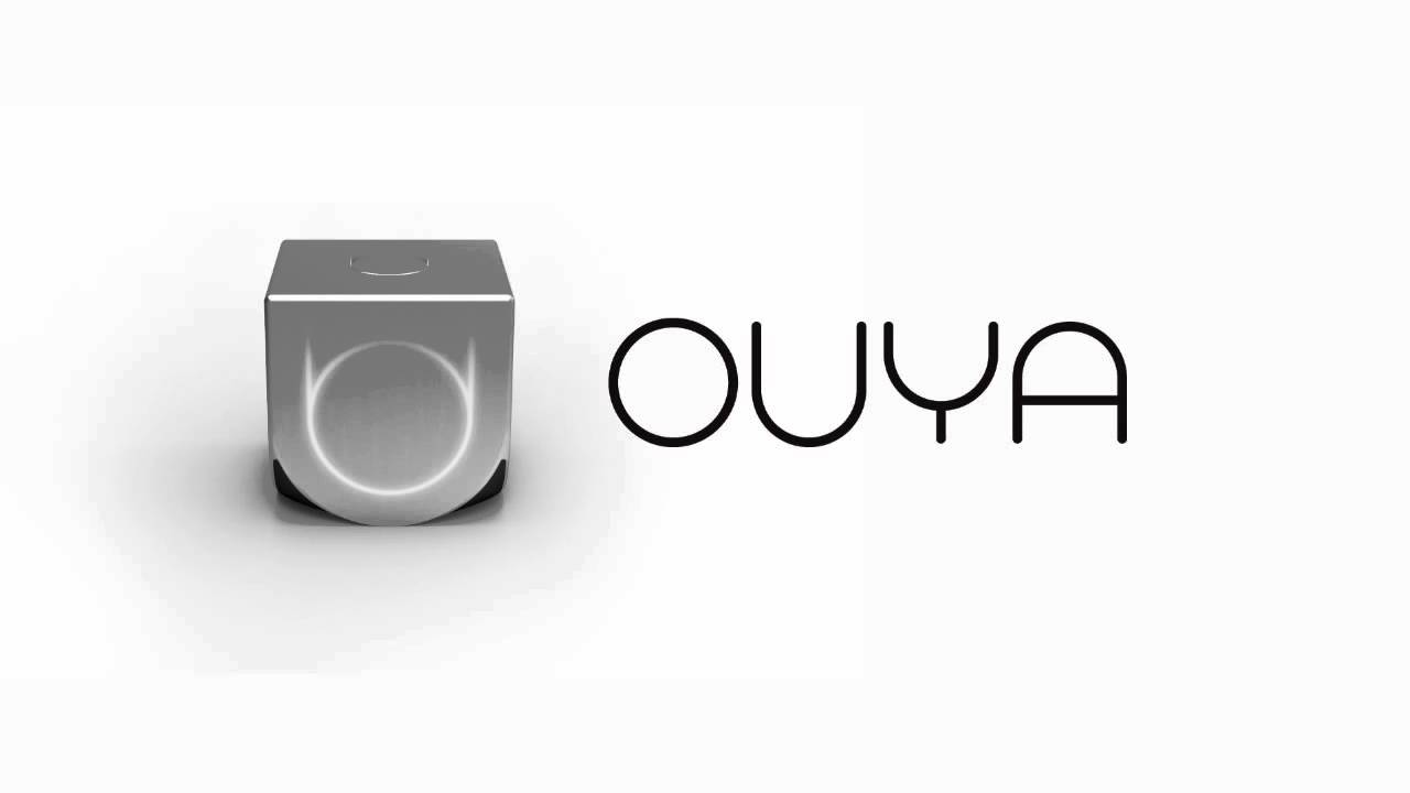 Report – Ouya is Up for Sale!