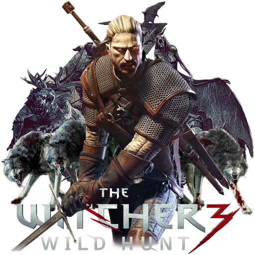 WATCH – The Witcher Buys a PS4