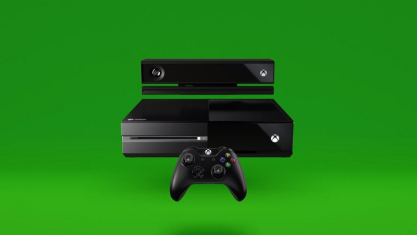 """Microsoft Expecting """"Mass Migration"""" To Xbox One"""