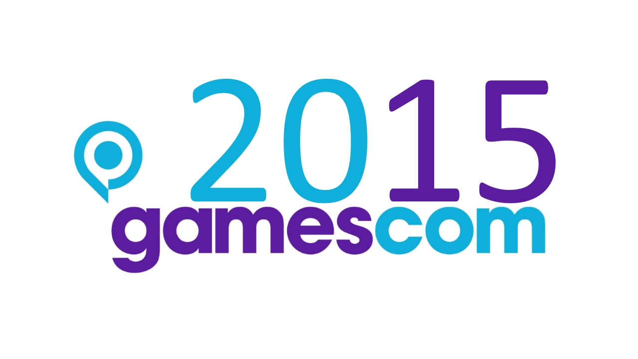 Sony – Won't be Among Exhibitors at Gamescom 2015