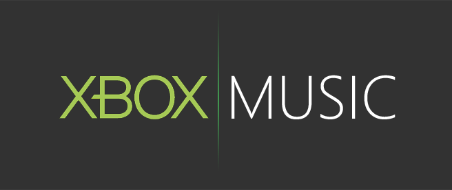 Xbox Music – Gets a NEW Name for Windows 10