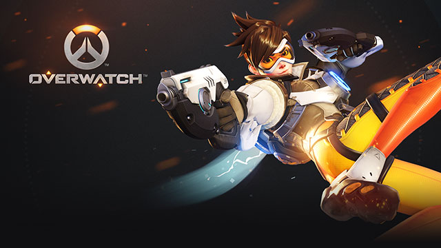 Overwatch Beats out League of Legends as Most Popular in Korean Internet Cafes.