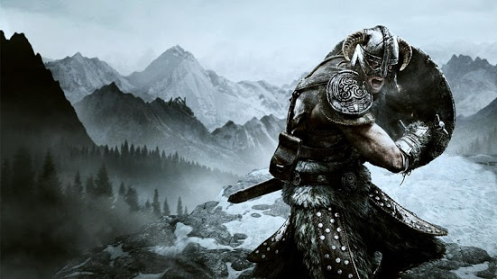Could a Skyrim remaster be on the way?