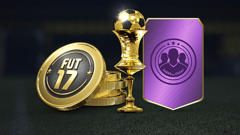 FIFA Ultimate Team at Gamescom