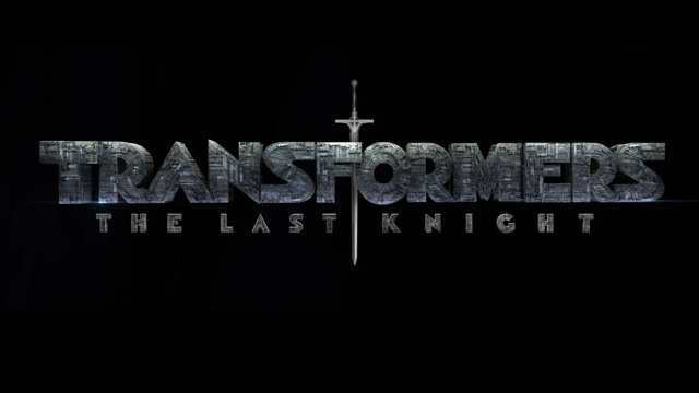 Transformers: The Last Knight New Autobot Line-up