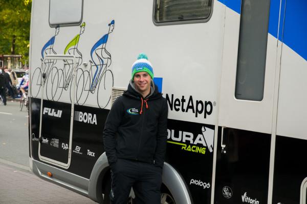 michael schwarzmann muensterland giro 2013 profi radrennen