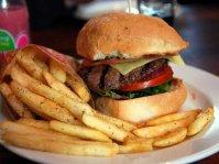burger-19