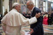 pope_francis_centesimus_annus_pro_pontifice_foundation_may_13_2016_credit_lor_cna