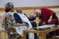 desmond-tutu-dalai-lama