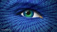 digital-matrix-spy-surveillance-hacker