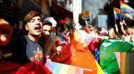 reuters-turkey-gay-activists