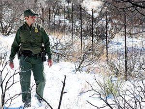 Border-Patrol-winter-640x480