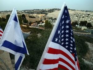 Jerusalem-US-flag-Israeli-flag-Getty-640x480