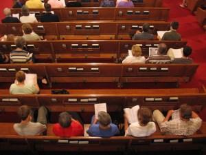 inside-a-church