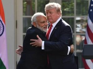 Donald-Trump-Narendra-Modi-hug-Getty-640x480