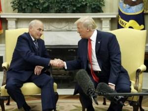 Gen-John-Kelly-Trump-sworn-in-chief-of-staff-ap-640x480