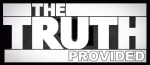 THE-TRUTH-PROVIDEDj