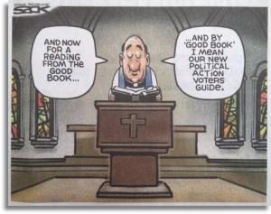 religiouslaws