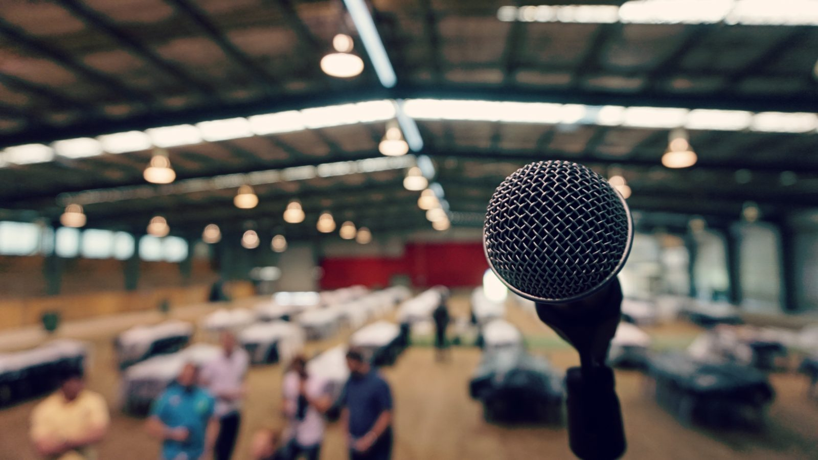 Public Tips 10 Simple Public Speaking Tips That Will Make All The Difference