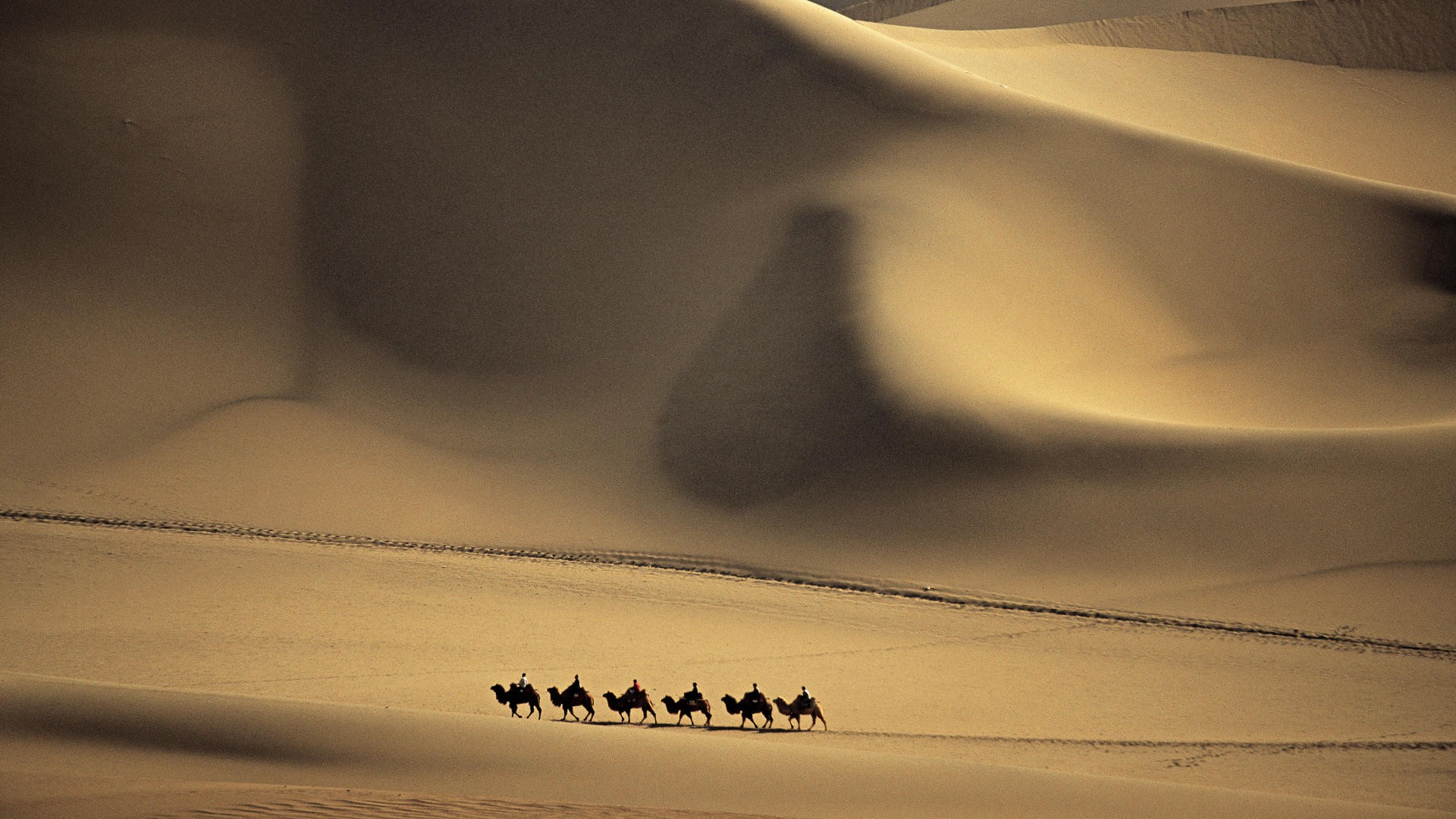 Indian Culture Wallpaper Hd Stories From The Road In This Case The Actual Silk Road
