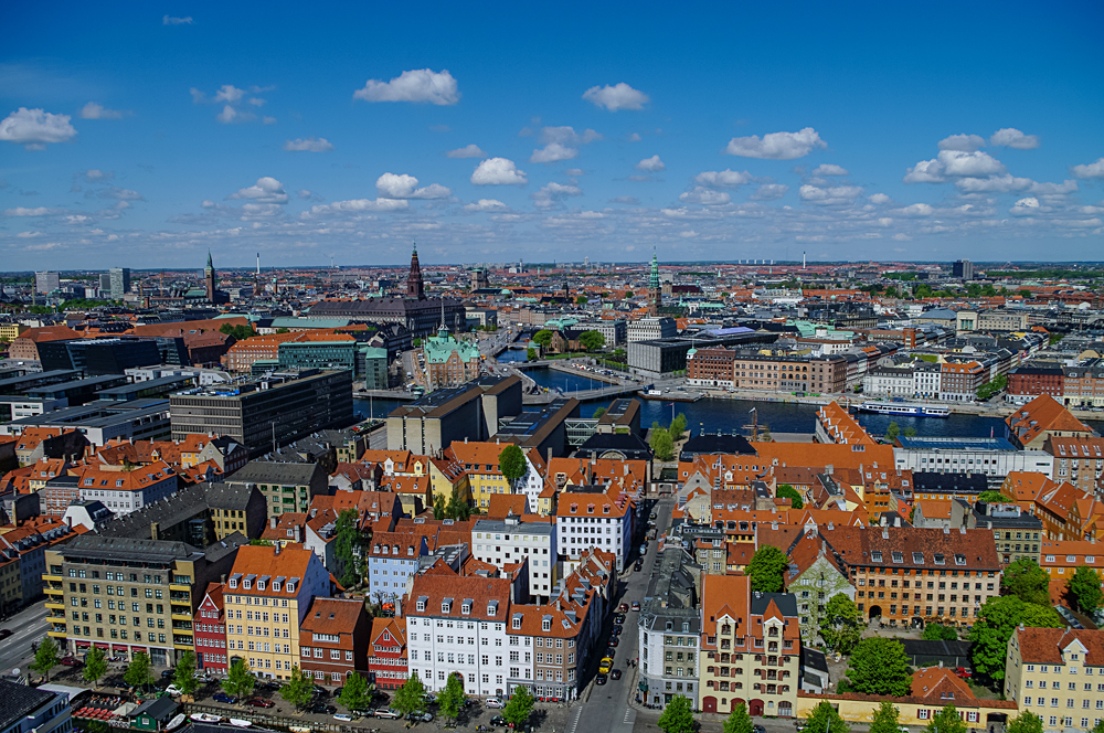 europes most livable cities copenhagen dw english 1
