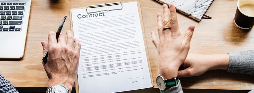 12 Tips for Negotiating Employment Agreements