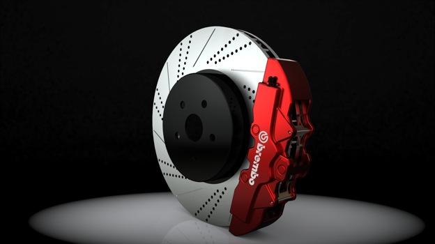 3d Modeling Wallpaper Solidworks 10 Interesting Cad Models From Last Week Grabcad Blog