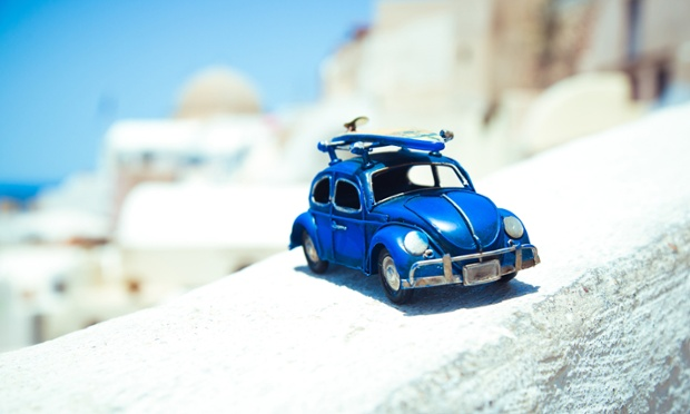 Lowrider Car Hd Wallpaper Le Monde Miniature De Kim Leuenberger Graine De