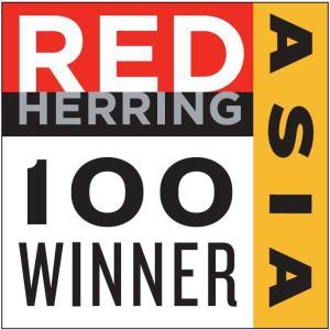 RedHerringwinner