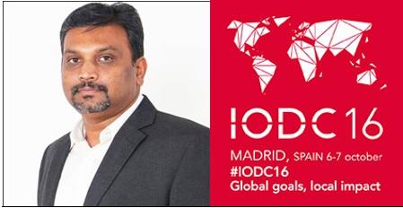 iodc20164