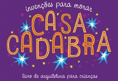 Casacadabra_Logo+baixada_alta