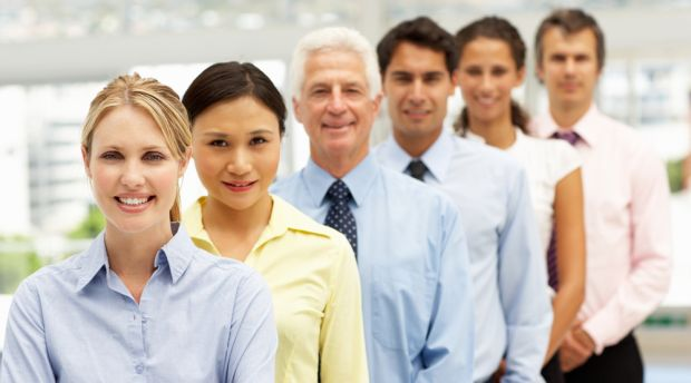 Why Can\u0027t Older Employees Find Jobs? Granted Blog