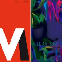 Poster Spotlight Submissions: Japan and Spain