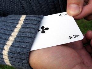 card-sleeve-webres