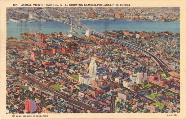 Aerial-View-of-Camden-NJ-Showing-Camden-Philadelphia-Bridge-l1938-800x51...