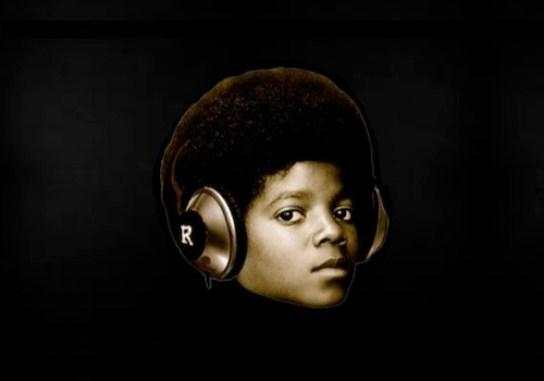 Michael-Jackson-Revised